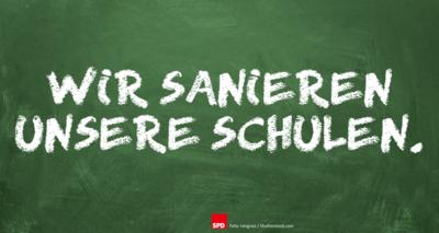Schulsanierung_grueneTafel_komp.png