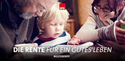 GuteRente_1280x628.jpg