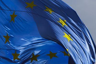 Fahne_Europa_Photothek.jpg