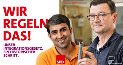 Integrationsgesetz_Regeln_FB_komp.png