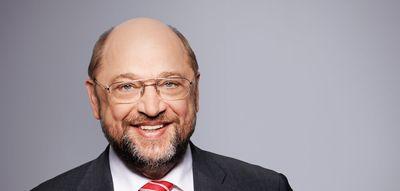 Foto: Martin Schulz
