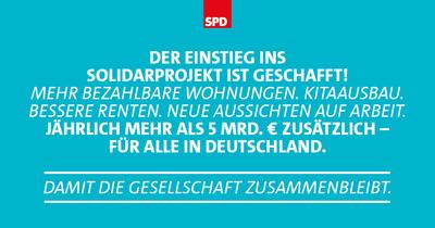 FB_Solidarprojekt_Kachel_1200x628px.png
