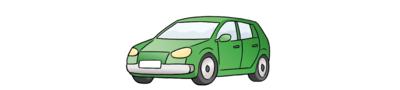 Bild zeigt Auto