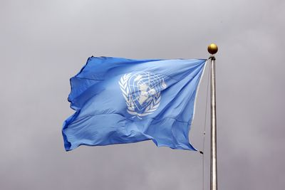 Fahne_der_Vereinten_Nationen1_Photothek__2_.jpg