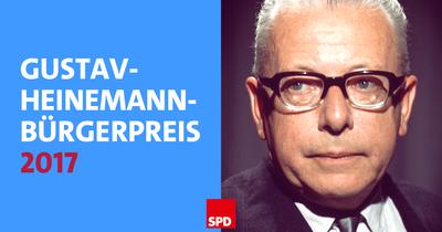 Sharing_Heinemann-Preis.png