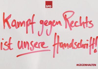Postkarte_Gegenhalten_Redaktion.jpg
