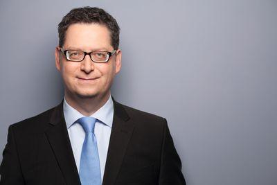 Pressefoto Thorsten Schäfer-Gümbel