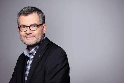 Pressefoto Dietmar Nietan