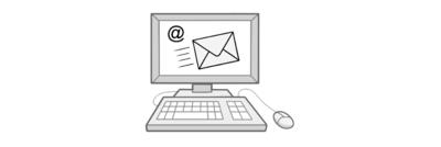 Bild zeigt Computer