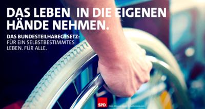 Bundesteilhabegesetz_komp.png