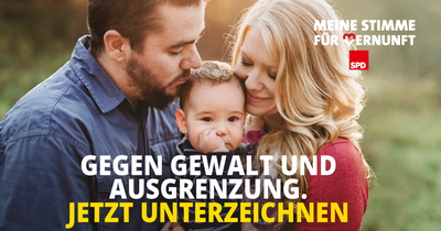 SharemotivPetitionVernunftkampagne.png